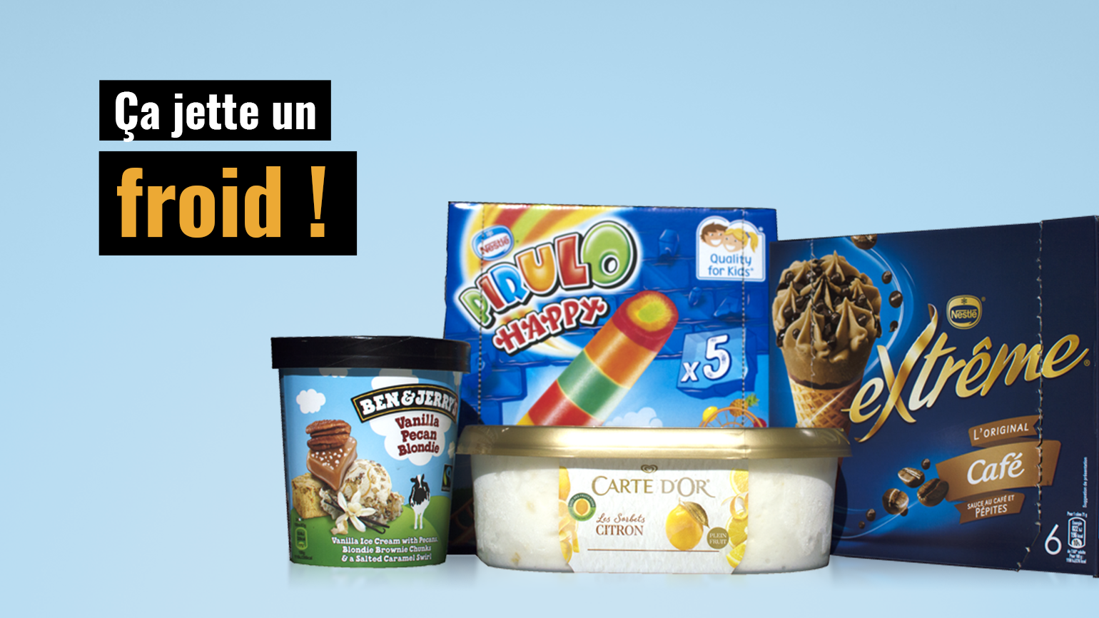 Glaces_foodwatch_CAMPAGNE_NA_1540x866.pn