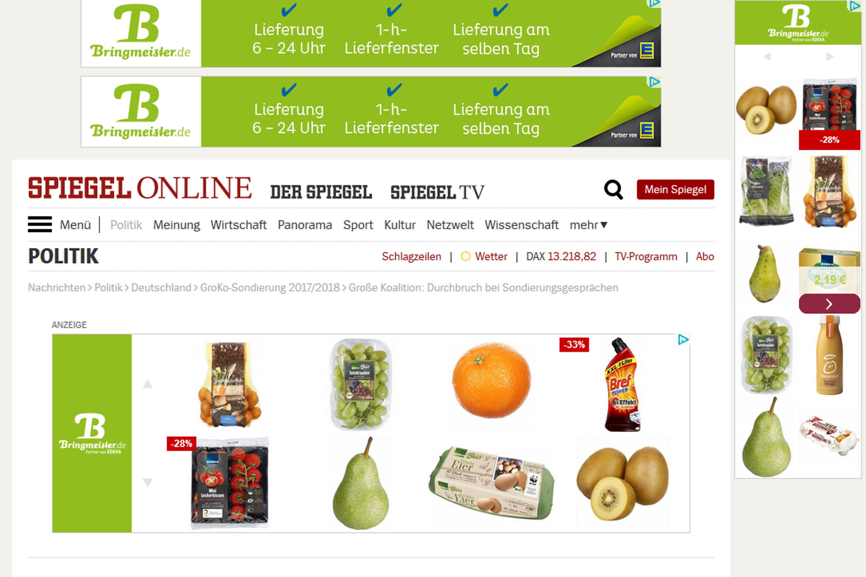 Ungewöhnlich Online Geschäftsvorlage Ideen - Beispiel ...