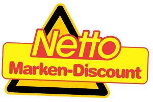 Weihnachtskalender Netto.Netto Marken Discount Scheitert Vor Gericht Foodwatch