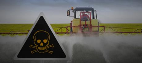 """Résultat de recherche d'images pour """"danger glyphosate"""""""