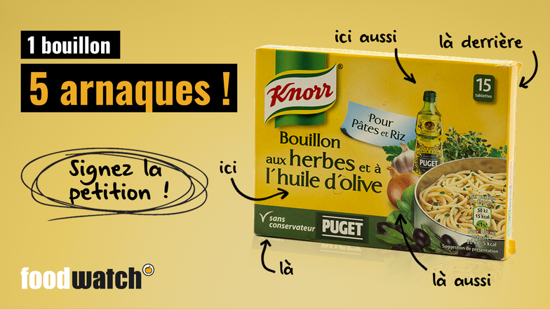 https://www.foodwatch.org/fileadmin/_processed_/1/b/csm_foodwatch_Arnaques_Knorr-x-Puget_global_1540x866_ea2e511e13.png