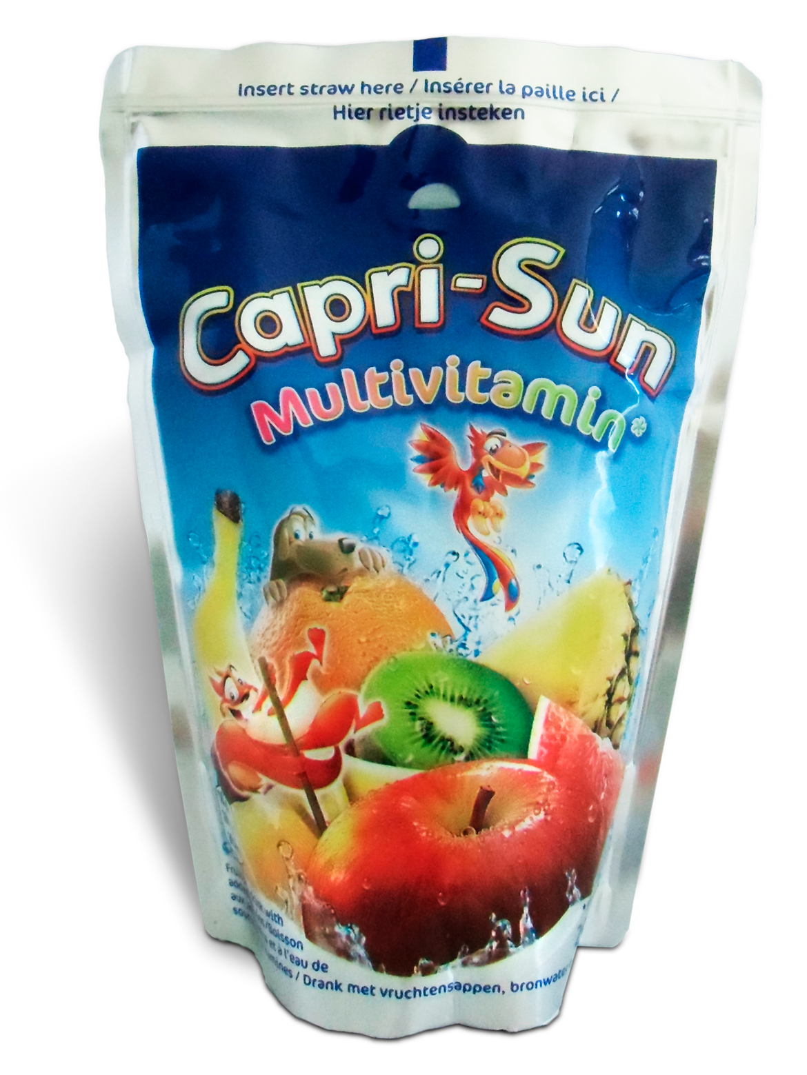 Capri Sun 9M1ClDyF6sWFFvsuz05OIHc688e0gOYSkkwXZ ph37Y in addition Parents caprisun likewise Lunchables Nutrition Facts additionally School Lunch Ideas furthermore Original. on lunchables with juice