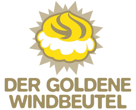 https://www.foodwatch.org/uploads/pics/foodwatch_goldener_windbeutel_logo_460.jpg